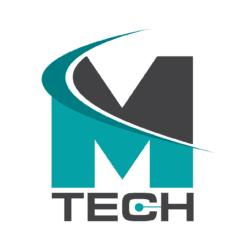 mTech 242